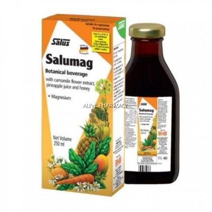 SALUS SALUMAG 250ML